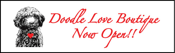 Click here to go to Doodle Love Boutique